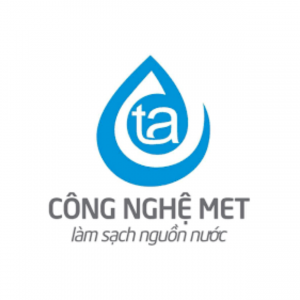 Công Nghệ MET – Dịch vụ xử lý nước tốt nhất Việt Nam