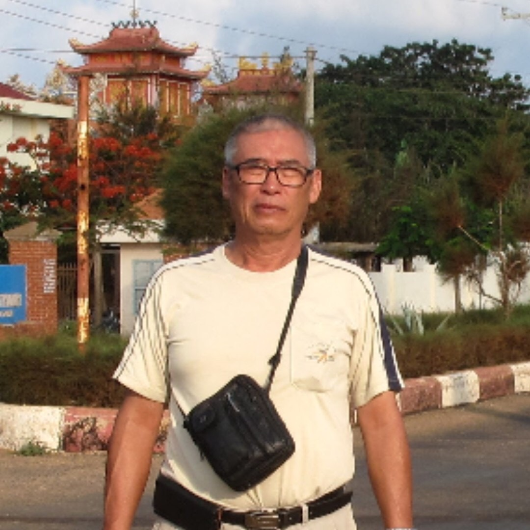 ANH VIỆT