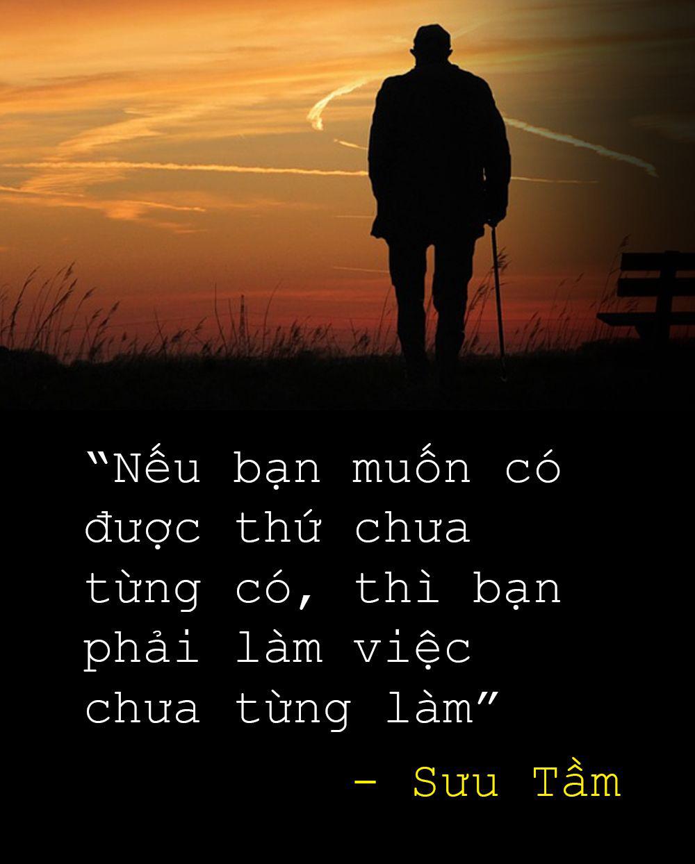 Những câu nói hay trong cuộc sống