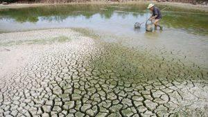 Giờ trái đất 20:30. Ngày 27.3.2021. Giờ Trái Đất 2021 Biến đổi khí hậu trái đất nóng lên thiên nhiên đợi những giọt nước