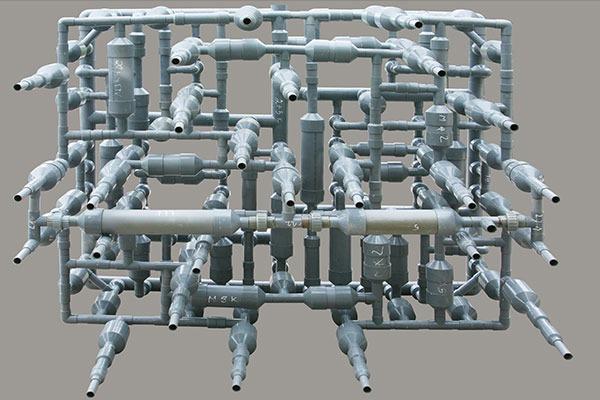 giá máy lọc nước công nghệ met